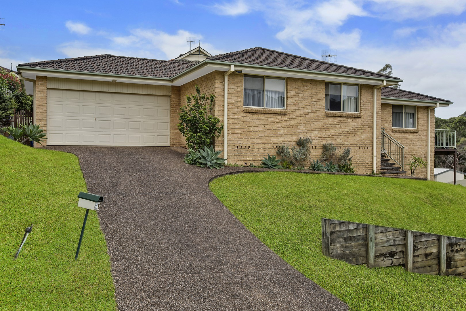 8 Supply Court, Terrigal
