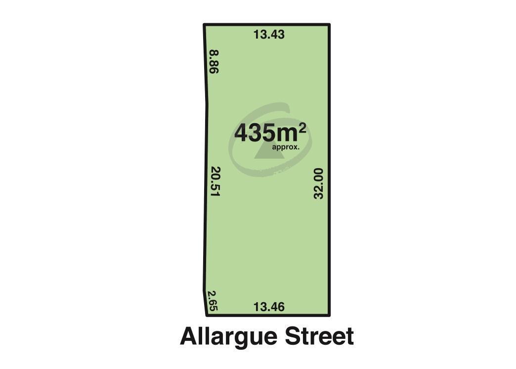 19A Allargue Street, Nairne