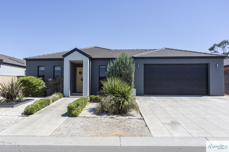 62 Bassett Drive, Strathfieldsaye