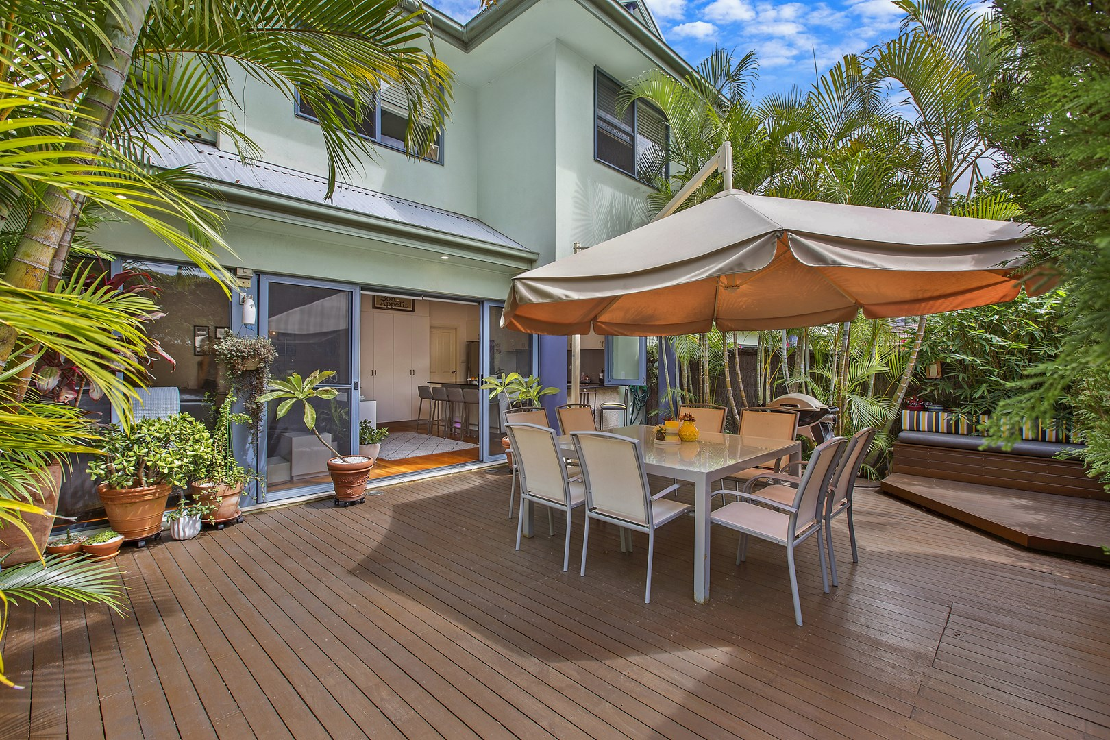 7/85-89 Willoughby Road, Terrigal