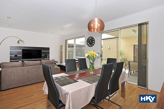 From $369,000 (under offer)