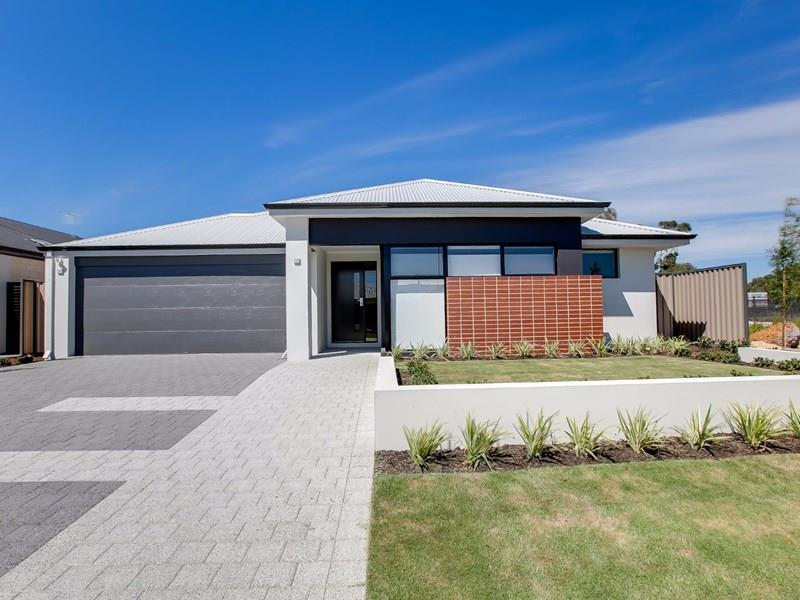 46 Windrow Grove, Whitby