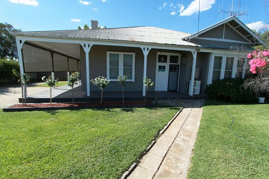 $192,500 - Price Reduced For A Quick Sale