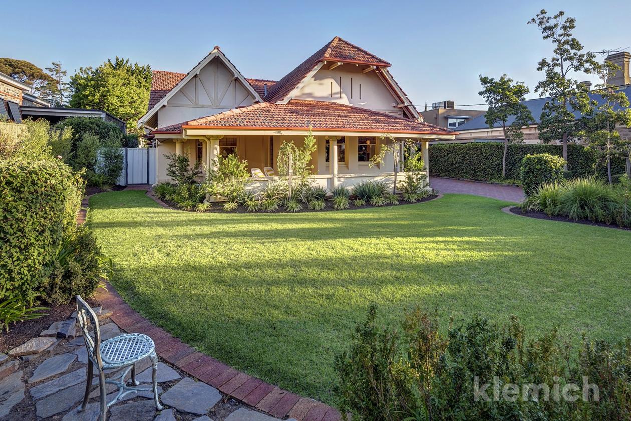 92 Mills Terrace, North Adelaide SA 5006, Image 0