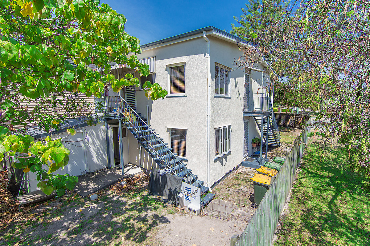 390 Oxley Avenue, Redcliffe