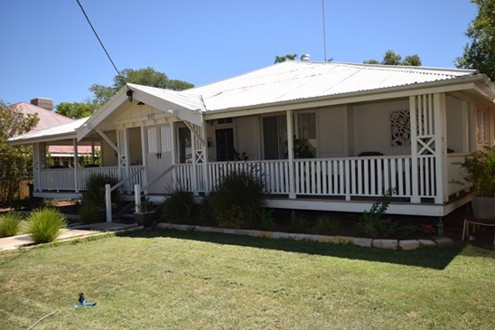 $410 000.00 Now reduced!