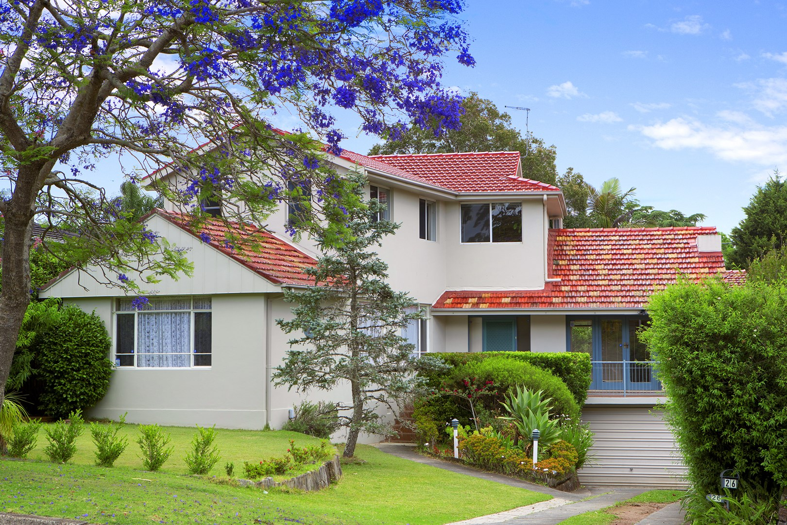 26 Carbeen Avenue, St Ives
