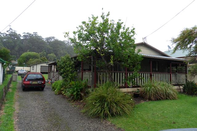 18 BOATHARBOUR DR, Sussex Inlet