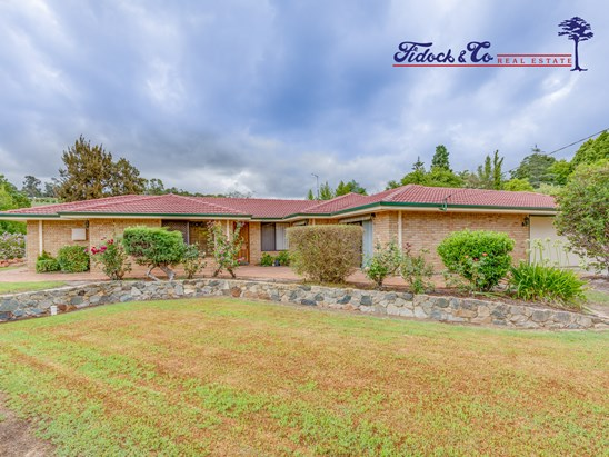 Offers Over $610,000