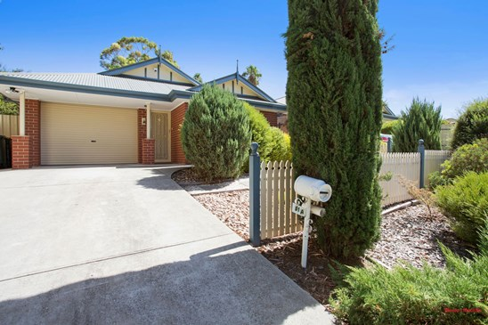 $359,000 to $379,000 (under offer)
