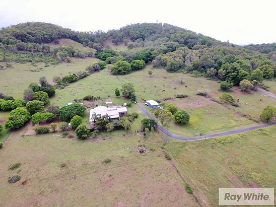 Offers Over $1.590 million - 19 Acres
