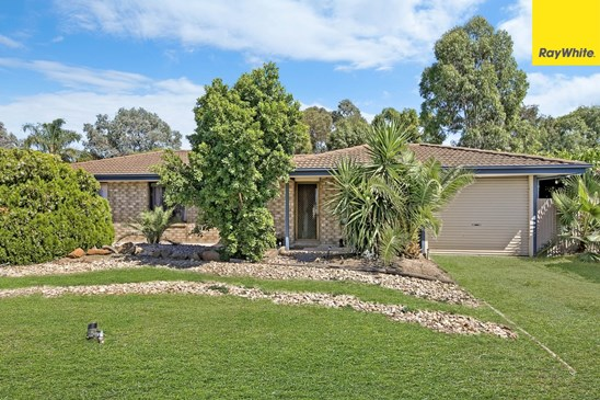 Reduced! $254,950