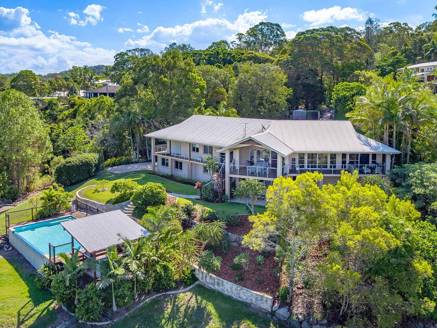 For Sale, price  guide over $1,250,000