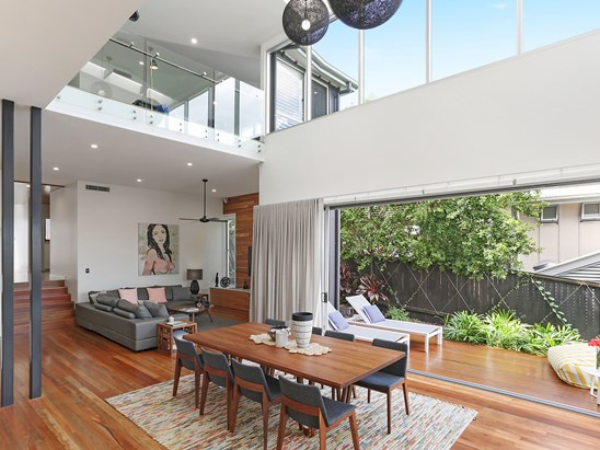 For Sale, price  guide $2,350,000  - $2,550,000 (under offer)