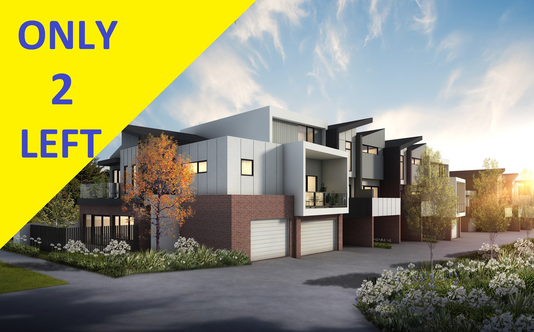 Apartments Off The Plan Melbourne Extraordinary living