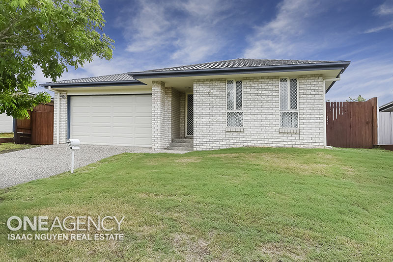 11 Chanel Place, Durack