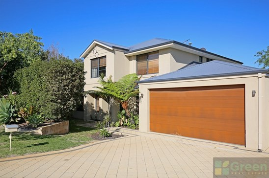 From $479,000