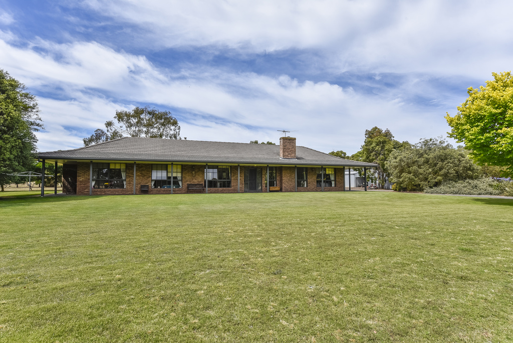 157 Acacia Drive, Millicent