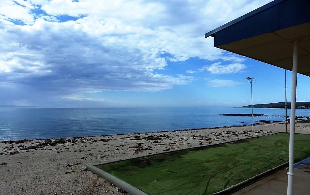 16 SEA HEATH VIEW, Douglas Point