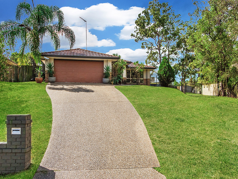 10 Cawley Place, Oxenford