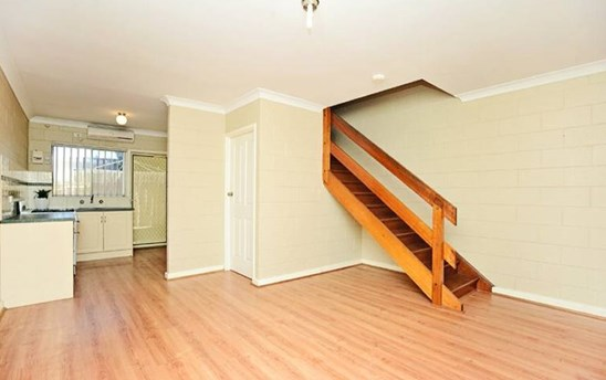 $225,000 REDUCED