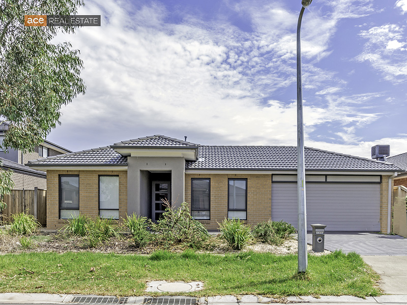 7 Ironwood Drive, Point Cook