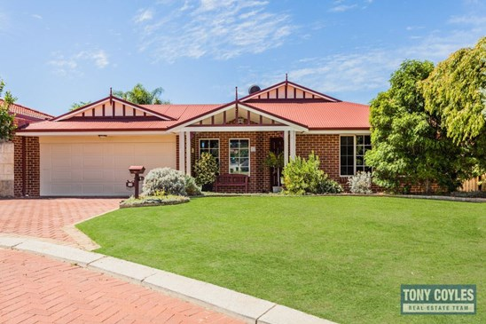 Price by Negotiation over $549,000 (under offer)