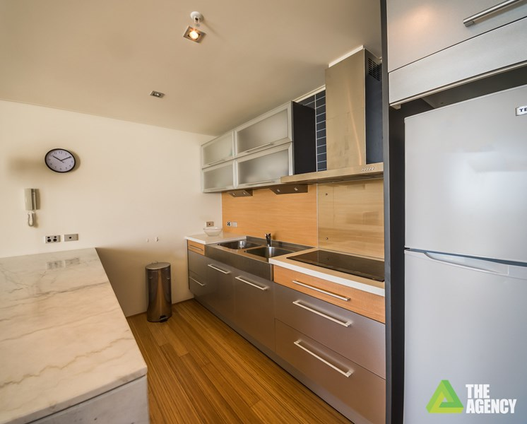 Picture of 101/22 St Georges Terrace, Perth