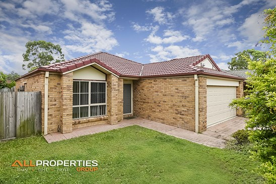 $450,000 Under Contract (under offer)