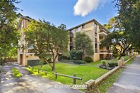Picture of 1/40-46 Station Street, Mortdale