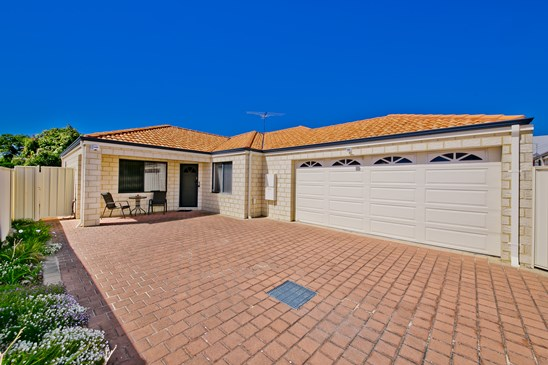Easter Special @ $539,000+