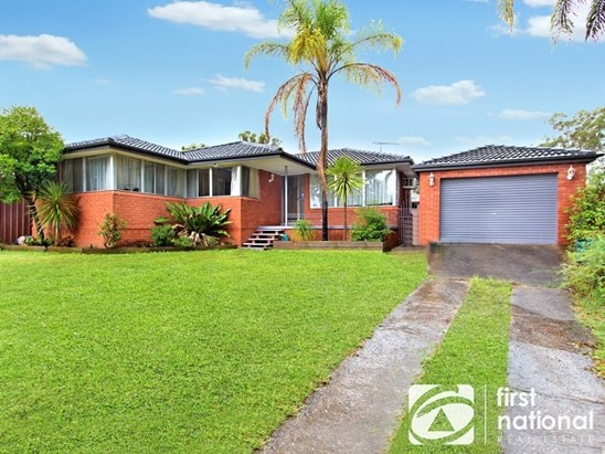 $569,950.00 Offers invited (under offer)