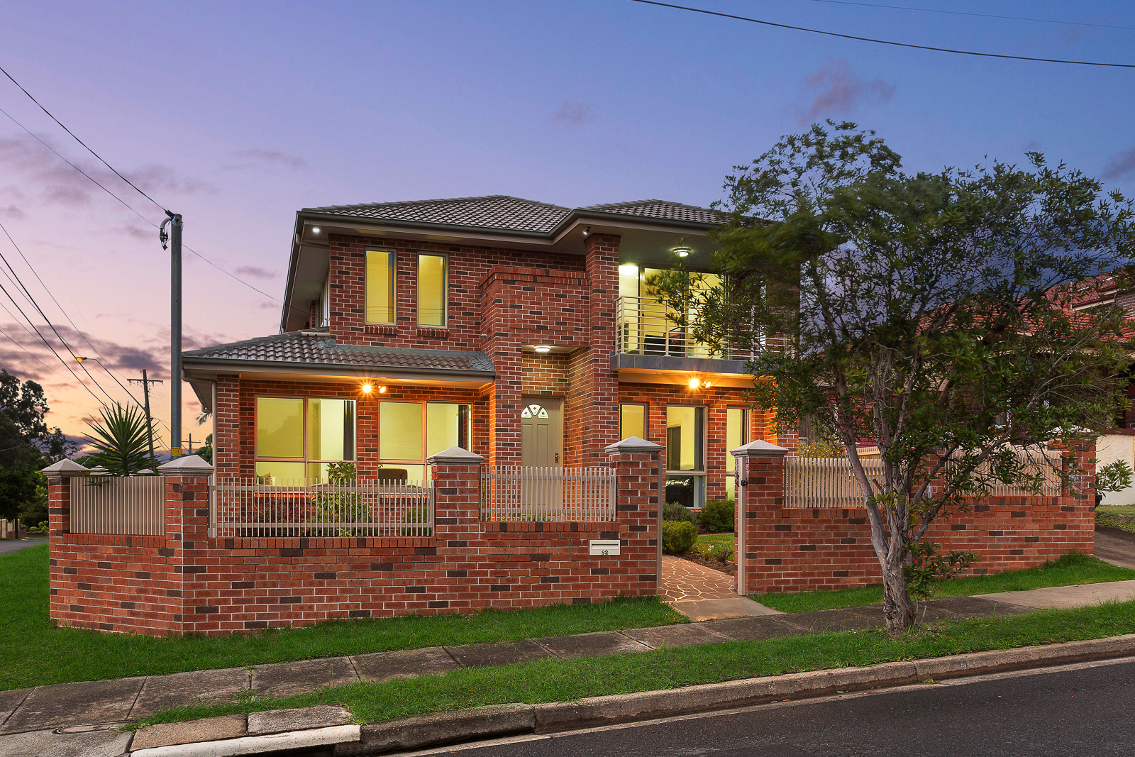 82 Blakesley Road, South Hurstville