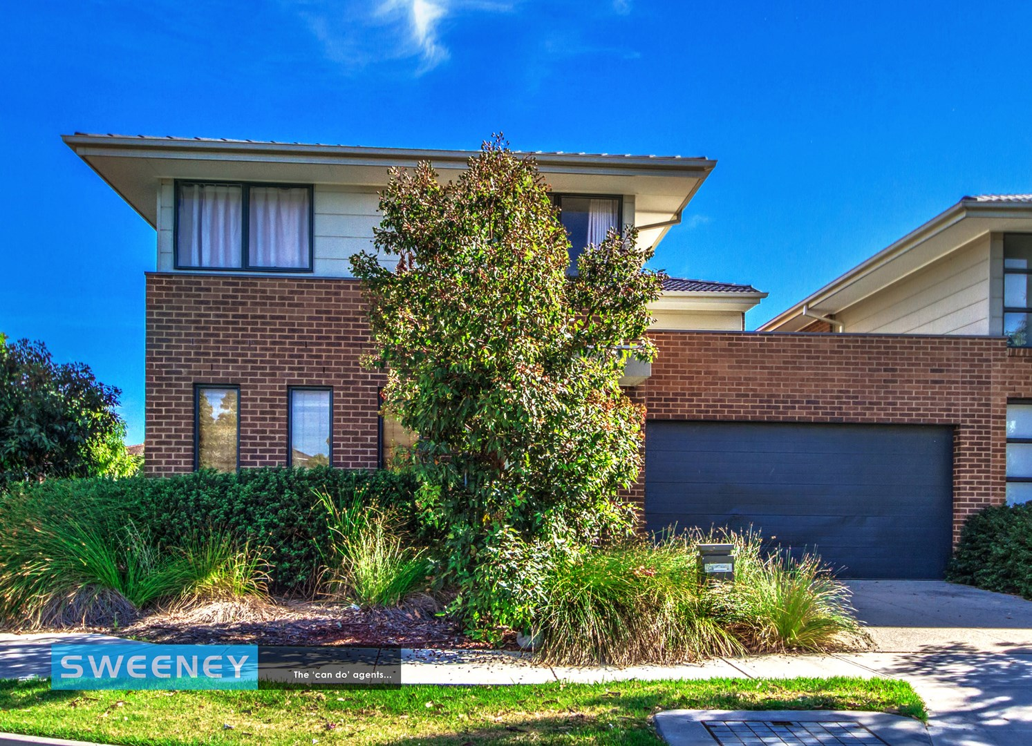 3 Mekong Close, Sunshine West