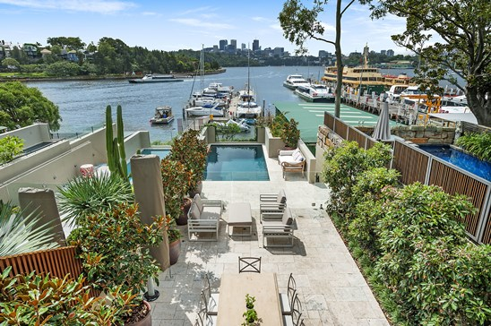 Buyer's Guide $6m