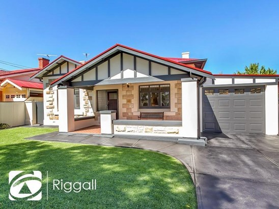 Price guide: $875,000 (under offer)