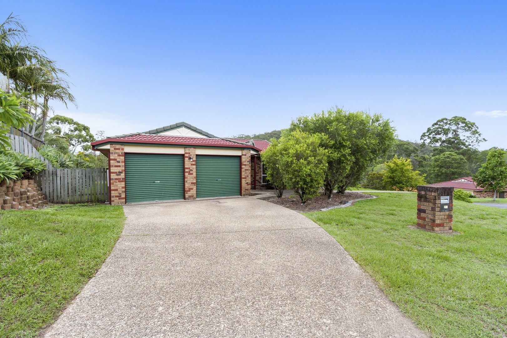 34 Pineview Drive, Oxenford