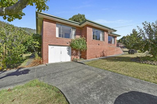 Offers Over $455,000