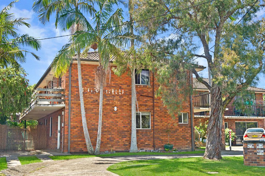 8 Lachlan Close, Port Macquarie