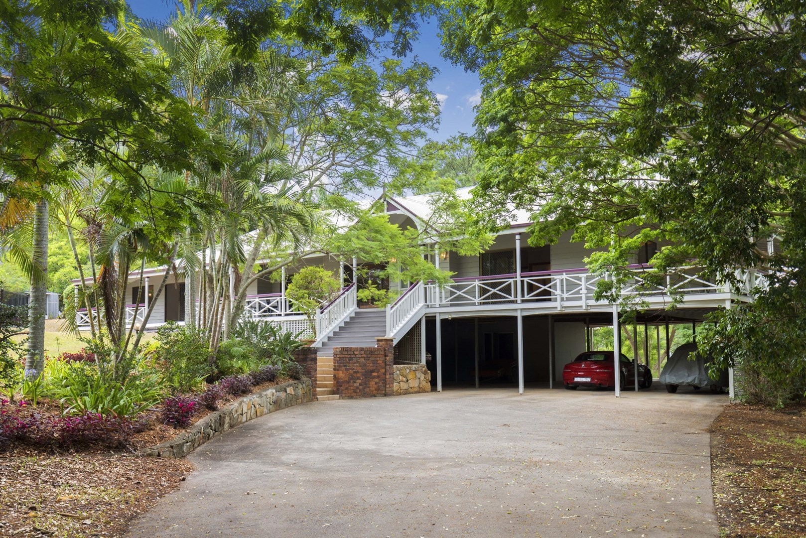 246 Sugars Road, Anstead QLD 4070