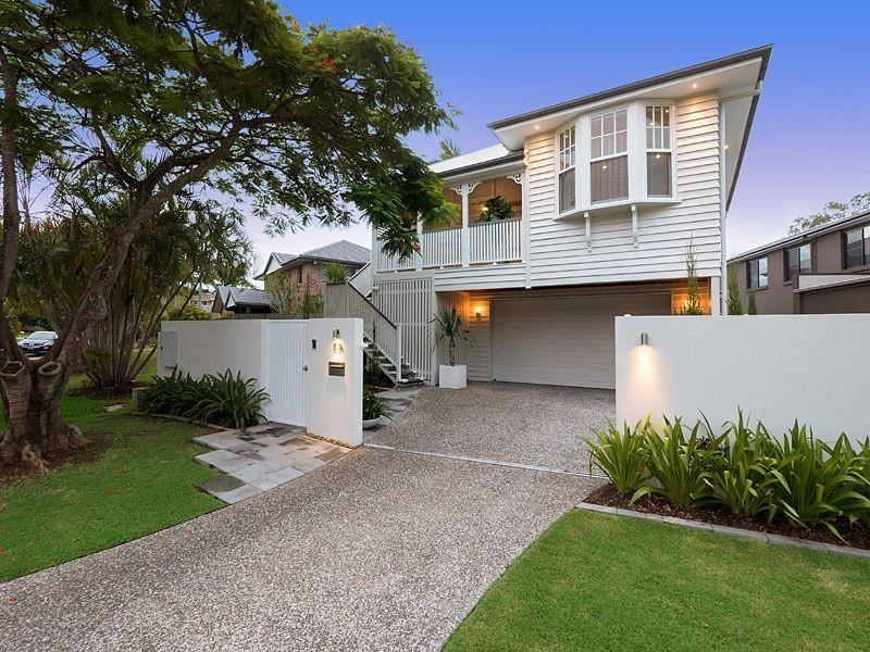 5A River Park Pl, Fig Tree Pocket