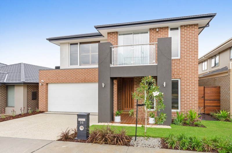 35 Appledale Way, Wantirna South