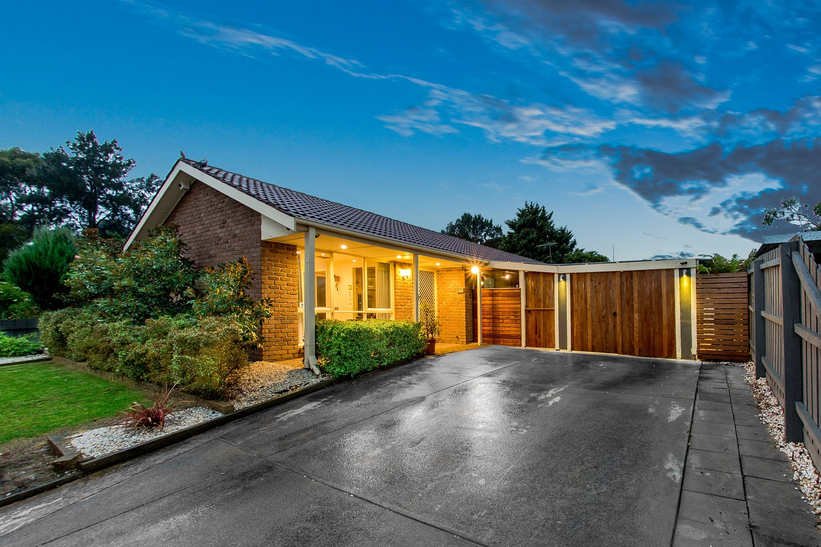 Buyers Over $480,000 (under offer)