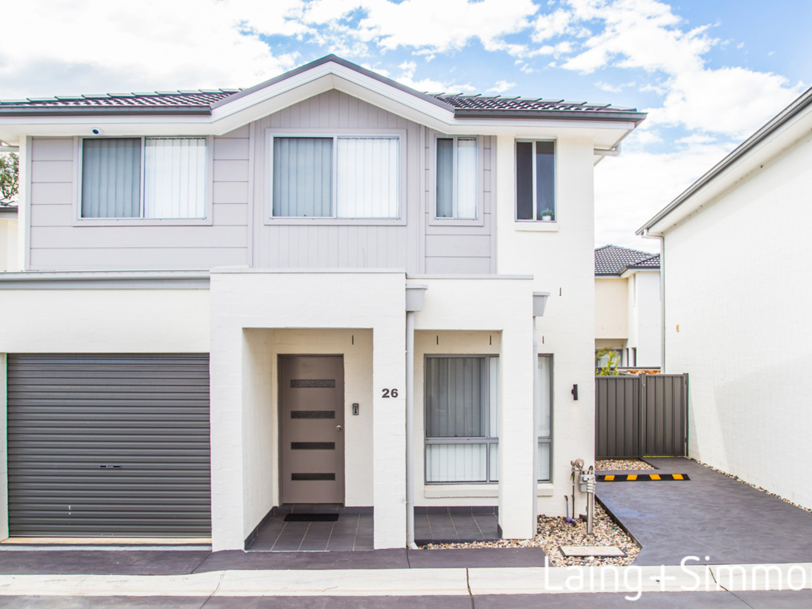 26/30 Australis Drive, Ropes Crossing