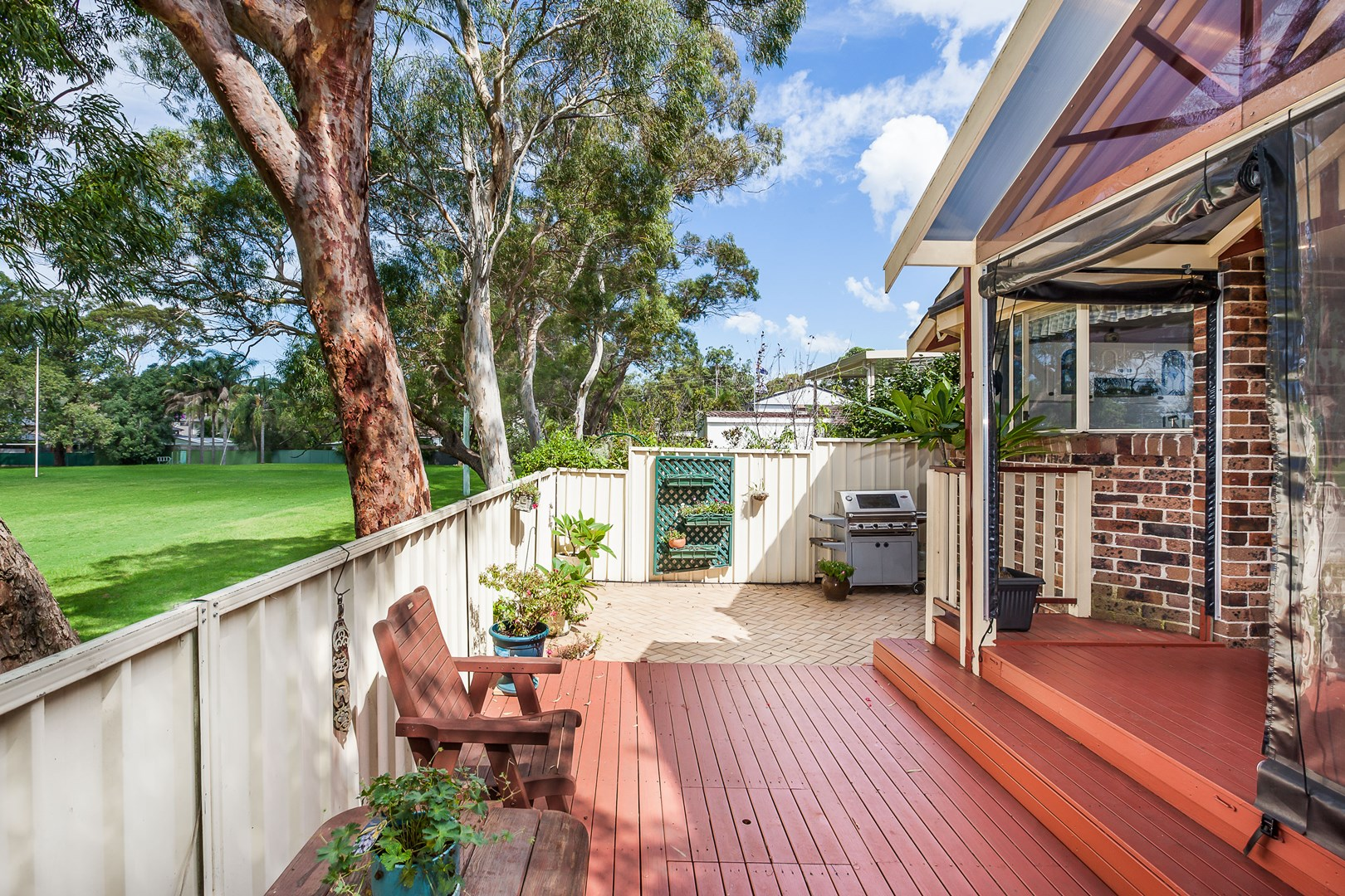 2/16 Oleander Parade, Caringbah South