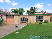 Picture of 14 Endeavour St, Ruse