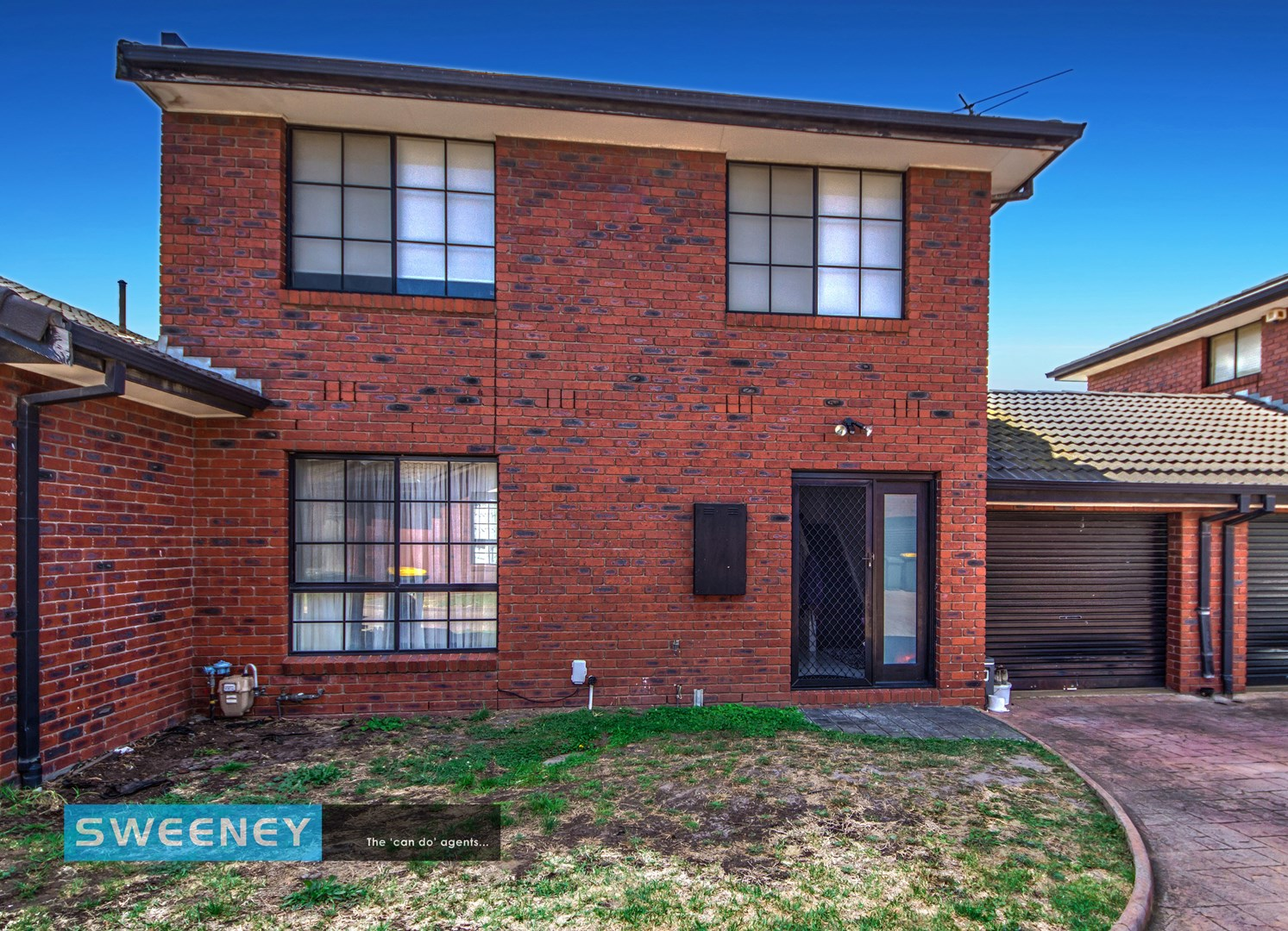 2/145 Copernicus Way, Keilor Downs