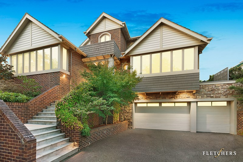 Picture of 4 Alastair Court, Surrey Hills