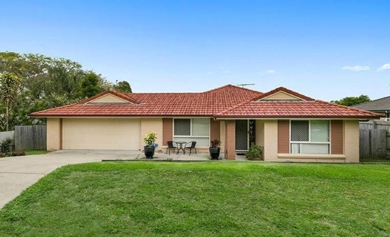 Offers Over $359,000