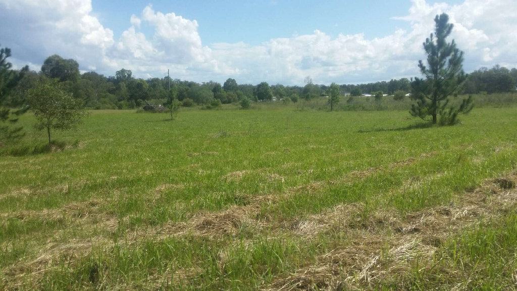 Lot 1or2or9or10 Old Gympie Road, Owanyilla